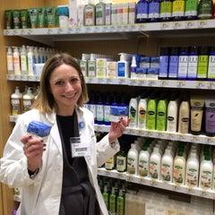 Photo taken at Walgreens by Linda B. on 1/7/2014