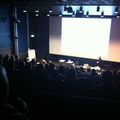 Photo taken at Stadin ammattiopisto - AV by Jaana V. on 2/1/2013
