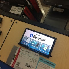 Photo taken at Best Buy by Ryan W. on 8/14/2015