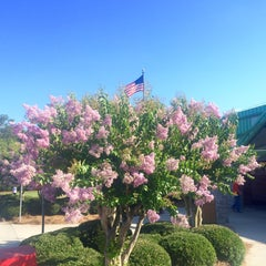 Photo taken at Rest Area 6 by Donnie D. on 6/19/2015