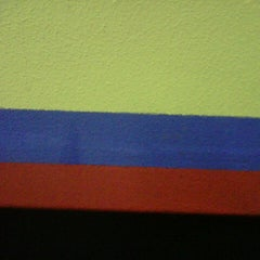 Photo taken at La Esquinita Colombiana by Tatssss on 9/16/2012