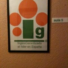 Photo taken at Molino Charrara by Murcia G. on 7/21/2013
