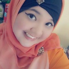 Photo taken at Kantor Pos Jakarta Utara by annisa r. on 12/27/2012