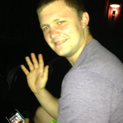 Photo taken at Vue Cinema by Laura S. on 7/22/2013