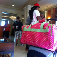 Photo taken at Saint James Hotel New Orleans by Sergio B. on 7/28/2013