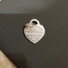 Photo taken at Tiffany & Co. by Carla E. on 8/10/2014