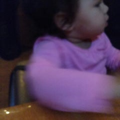 Photo taken at Applebee's by Melissa A. on 3/2/2014