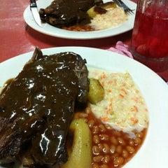 Photo taken at Deepsea Seafood Restaurant by Zav Cgo ®™ . on 12/5/2012