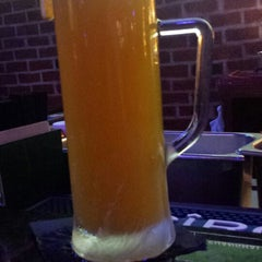 Photo taken at Loafers II Bar and Grill by Poet T. on 10/11/2014