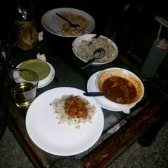 Photo taken at Coco's Restaurant by Deepak K. on 7/17/2013