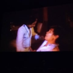 Photo taken at Alamo Drafthouse Cinema by Mike H. on 8/1/2015