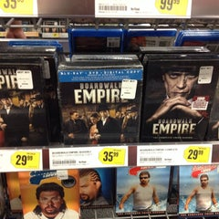 Photo taken at Best Buy by Roger N. on 4/7/2014