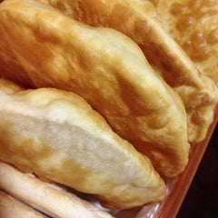 Foto scattata a Osteria Dal Nonno da Riccardo B. il 12/20/2012