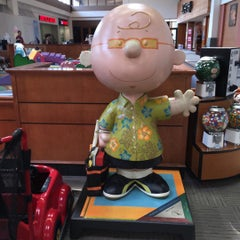 Photo taken at Coddingtown Mall by Cathy B. on 9/13/2015