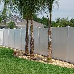 Photo taken at Osceola Fence Supply LLC by Osceola Fence Supply LLC on 10/23/2013