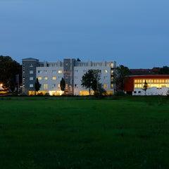 Designhotel wienecke xi hannover w lfel 3 tips from for Wienecke xi designhotel congress