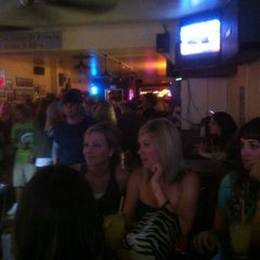 Photo taken at Al's & Vic's Bar by Steve B. on 8/24/2013