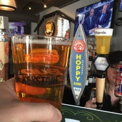 Photo taken at 9280' Tap House by Greg on 3/13/2016