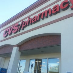Photo taken at CVS/pharmacy by Beth H. on 12/29/2013