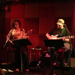 Photo taken at The Red Lion by Ares P. on 7/16/2013