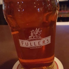 Photo taken at Brothers Bar & Grill by Curtiss J. on 1/29/2016