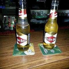 Photo taken at Kathy's Pub by Curtiss J. on 6/12/2015