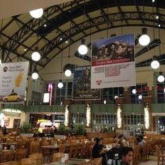 Photo taken at Mall of Georgia by Kela M. on 11/20/2012