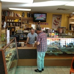 Photo taken at Sara J Pastries & Cakes by Sarajpastries S. on 10/25/2012