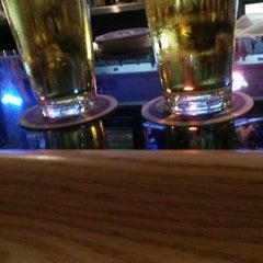 Photo taken at Hoffbrau Bar & Grill by CW M. on 7/9/2014
