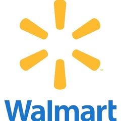 Photo taken at Walmart Vision Center by Steven M. on 7/12/2012