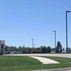 Photo taken at Dell Perot Systems by Jeanne A. on 6/13/2014