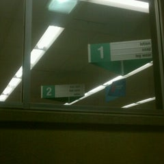 Photo taken at Walgreens by Spenker A. on 10/1/2012