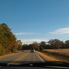 Photo taken at Headland, AL by Julhia P. on 11/29/2013