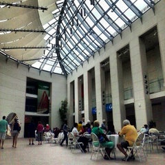 Photo taken at Peabody Essex Museum (PEM) by Nate S. on 8/31/2013