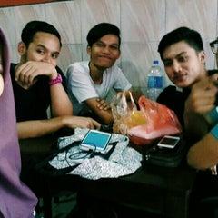 Photo taken at Universiti Teknologi MARA (UiTM) by اميرول ش. on 6/30/2015