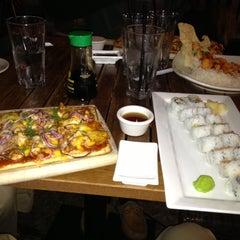 Photo taken at Kona Grill by Jermaine A. on 11/1/2012