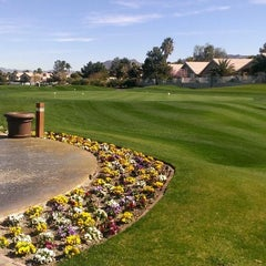 Photo taken at The Legacy Golf Club by Jeremy A. on 2/22/2014