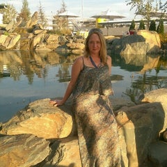 Photo taken at Michael David Winery by Anna J. on 8/16/2015