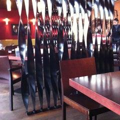 Photo taken at Horse's Pub by Tatjana on 10/12/2012