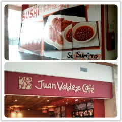 Photo taken at Mall Aventura Plaza Bellavista by Jorge M. on 7/1/2013