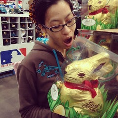 Photo taken at Costco by Dennis M. on 3/24/2012