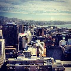 Photo taken at Majestic Centre by Jaya G. on 11/27/2012