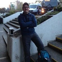Photo taken at Skitotal by Sebastian J. on 9/19/2012