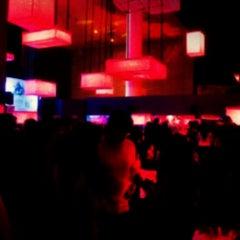 Photo taken at Kue Bar by Stutie G. on 1/8/2014