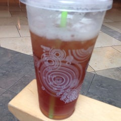 Photo taken at Starbucks by clay b. on 8/1/2014