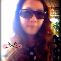 Photo taken at Café Amazon (คาเฟ่ อเมซอน) by Somza A. on 1/4/2014