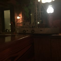 Photo taken at The Clamdigger Restaurant by 🔥ɖⓐNⓙƲι🔥 . on 8/30/2015