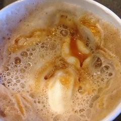 Photo taken at Starbucks by Jayleen S. on 5/13/2014