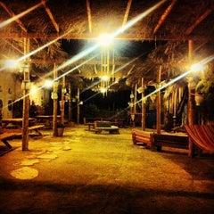 Photo taken at Bedouin Campsite by Judit U. on 11/13/2013