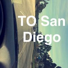 Photo taken at City of Laguna Hills by Abdulaziz A. on 4/27/2015
